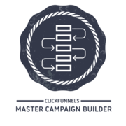 Master Campaign Builder