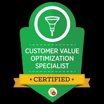 certified-_1_